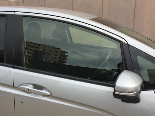 ハイブリッド ホンダセンシング ホンダセンシング  社外メモリナビ バックカメラ  アイドリングストップ ETC プラズマクラスター付オートエアコン 横滑り防止装置 プッシュスタート スマートキー 夏タイヤ積込 純正フロアマット(53枚目)
