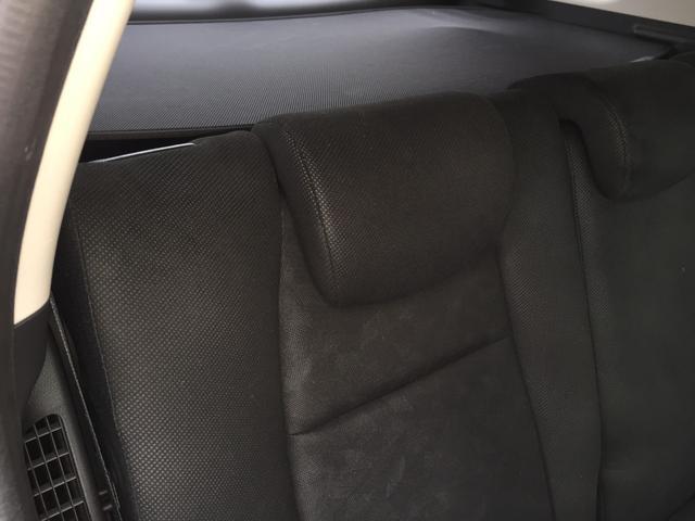 ハイブリッド ホンダセンシング ホンダセンシング  社外メモリナビ バックカメラ  アイドリングストップ ETC プラズマクラスター付オートエアコン 横滑り防止装置 プッシュスタート スマートキー 夏タイヤ積込 純正フロアマット(69枚目)