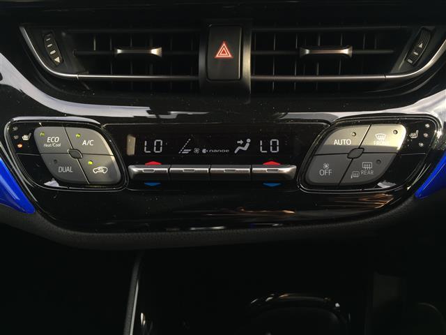 G モデリスタフルエアロ 純正9型ナビ バックカメラ セーフティセンス ハーフレザーシート シートヒーター 衝突軽減ブレーキ ブラインドスポットモニター シーケンシャルウィンカー ビルトインETC(11枚目)