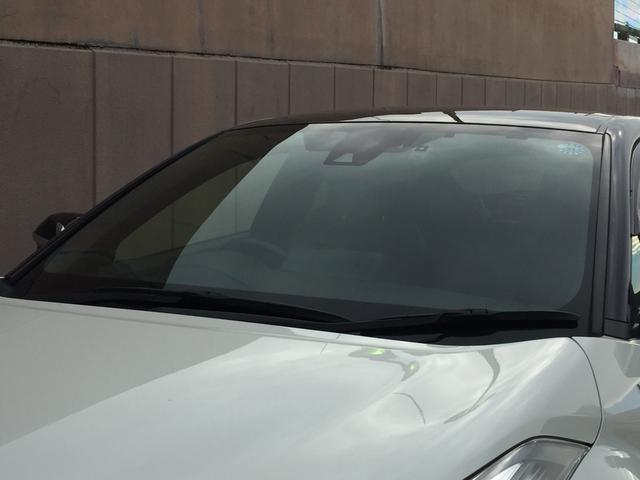 G モデリスタフルエアロ 純正9型ナビ バックカメラ セーフティセンス ハーフレザーシート シートヒーター 衝突軽減ブレーキ ブラインドスポットモニター シーケンシャルウィンカー ビルトインETC(38枚目)