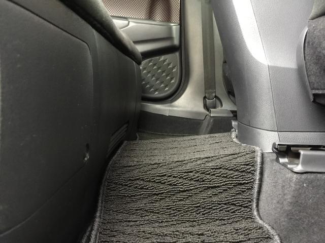 G モデリスタフルエアロ 純正9型ナビ バックカメラ セーフティセンス ハーフレザーシート シートヒーター 衝突軽減ブレーキ ブラインドスポットモニター シーケンシャルウィンカー ビルトインETC(70枚目)