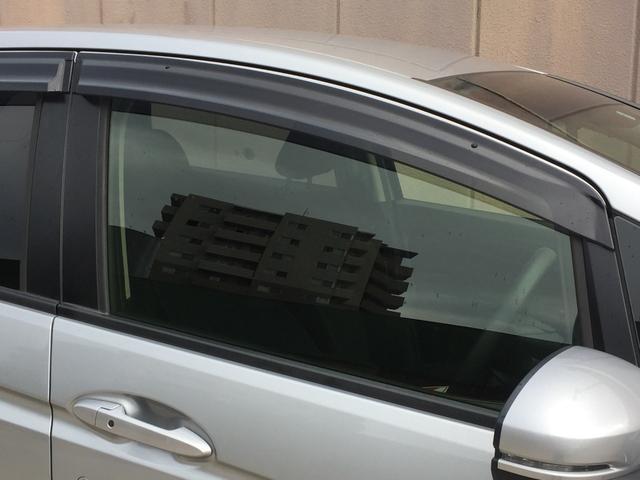ハイブリッド ホンダセンシング ホンダセンシング  社外メモリナビ アイドリングストップ ETC プラズマクラスター付オートエアコン 横滑り防止装置 プッシュスタート スマートキー 電動格納ミラー フロアマット ドアバイザー(54枚目)