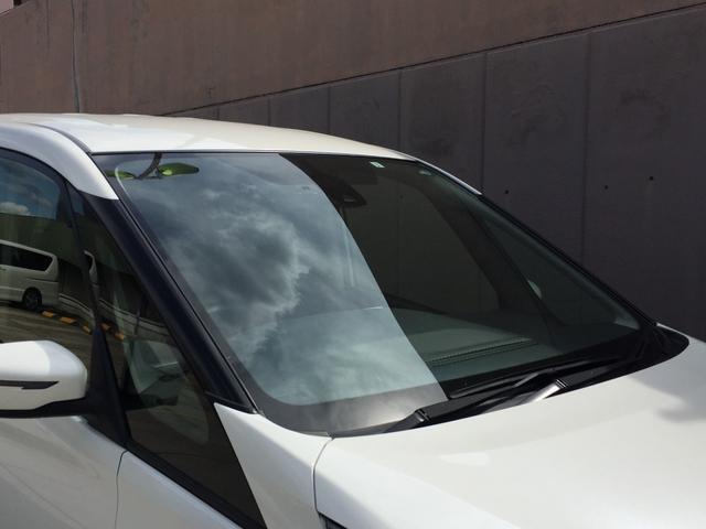 ハイウェイスターV プロパイロット セーフティパックB 純正ナビ ハンズフリー両側パワースライドドア アラウンドビューモニター エマージェンシーブレーキ 車線逸脱警報 後側方車両検知 パーキングアシスト ビルトインETC(48枚目)