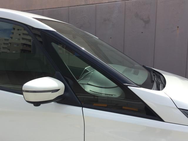 ハイウェイスターV プロパイロット セーフティパックB 純正ナビ ハンズフリー両側パワースライドドア アラウンドビューモニター エマージェンシーブレーキ 車線逸脱警報 後側方車両検知 パーキングアシスト ビルトインETC(52枚目)
