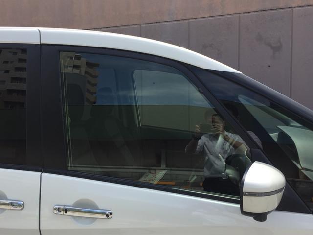 ハイウェイスターV プロパイロット セーフティパックB 純正ナビ ハンズフリー両側パワースライドドア アラウンドビューモニター エマージェンシーブレーキ 車線逸脱警報 後側方車両検知 パーキングアシスト ビルトインETC(53枚目)