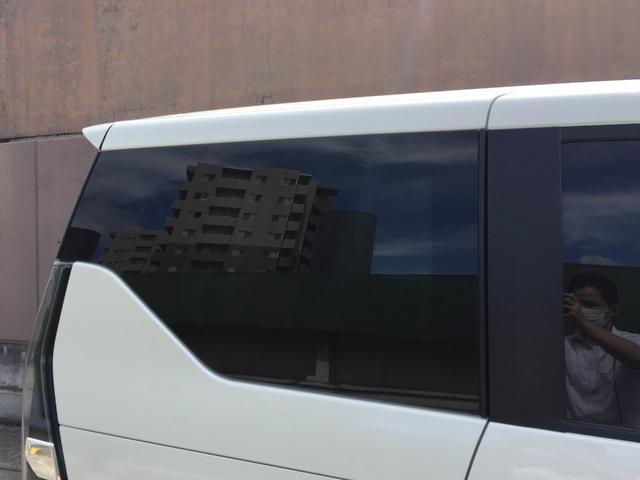 ハイウェイスターV プロパイロット セーフティパックB 純正ナビ ハンズフリー両側パワースライドドア アラウンドビューモニター エマージェンシーブレーキ 車線逸脱警報 後側方車両検知 パーキングアシスト ビルトインETC(57枚目)
