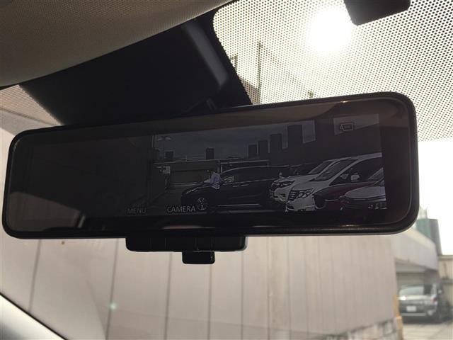 20Xi 4WD プロパイロット 全周囲 インテリジェントルームミラー エマージェンシーブレーキ ブラインドスポットワーニング レーンキープアシスト レーダークルーズコントロール パワーバックドア 純正SDナビ(7枚目)