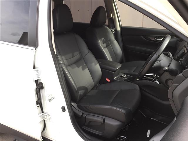 20Xi 4WD プロパイロット 全周囲 インテリジェントルームミラー エマージェンシーブレーキ ブラインドスポットワーニング レーンキープアシスト レーダークルーズコントロール パワーバックドア 純正SDナビ(15枚目)