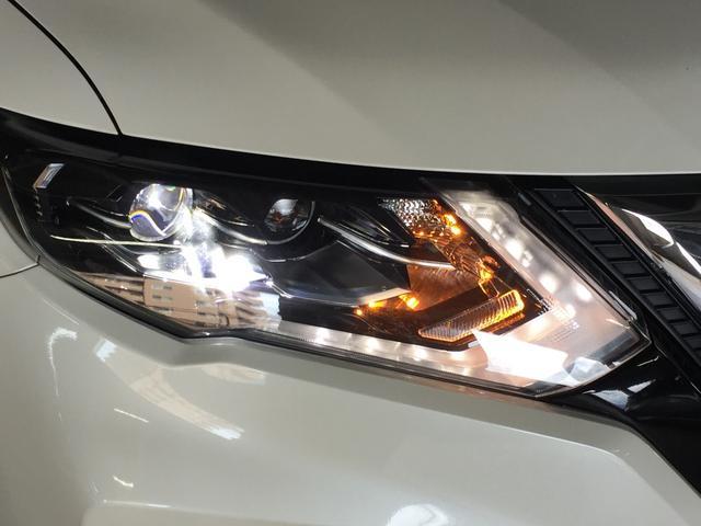 20Xi 4WD プロパイロット 全周囲 インテリジェントルームミラー エマージェンシーブレーキ ブラインドスポットワーニング レーンキープアシスト レーダークルーズコントロール パワーバックドア 純正SDナビ(27枚目)