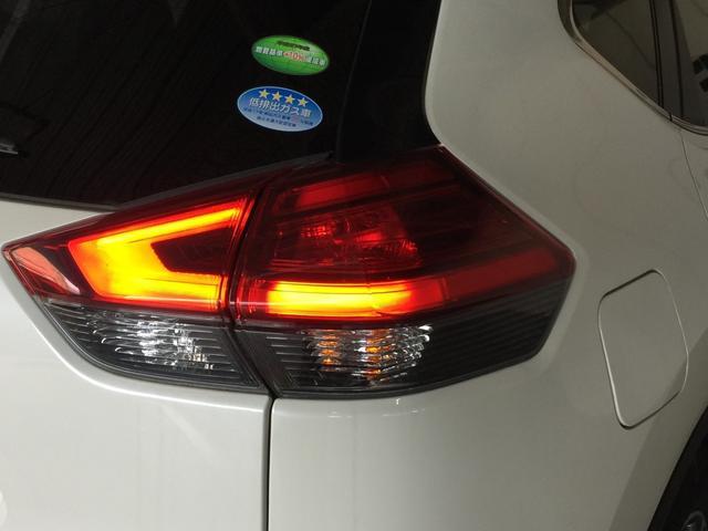 20Xi 4WD プロパイロット 全周囲 インテリジェントルームミラー エマージェンシーブレーキ ブラインドスポットワーニング レーンキープアシスト レーダークルーズコントロール パワーバックドア 純正SDナビ(30枚目)