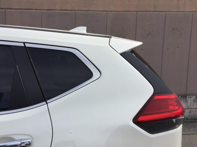 20Xi 4WD プロパイロット 全周囲 インテリジェントルームミラー エマージェンシーブレーキ ブラインドスポットワーニング レーンキープアシスト レーダークルーズコントロール パワーバックドア 純正SDナビ(42枚目)