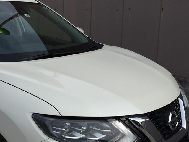 20Xi 4WD プロパイロット 全周囲 インテリジェントルームミラー エマージェンシーブレーキ ブラインドスポットワーニング レーンキープアシスト レーダークルーズコントロール パワーバックドア 純正SDナビ(49枚目)