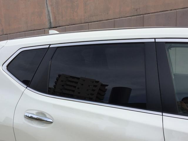 20Xi 4WD プロパイロット 全周囲 インテリジェントルームミラー エマージェンシーブレーキ ブラインドスポットワーニング レーンキープアシスト レーダークルーズコントロール パワーバックドア 純正SDナビ(55枚目)