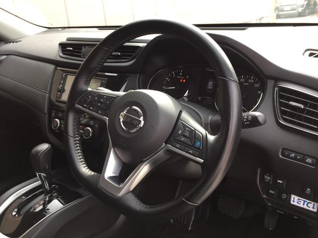 20Xi 4WD プロパイロット 全周囲 インテリジェントルームミラー エマージェンシーブレーキ ブラインドスポットワーニング レーンキープアシスト レーダークルーズコントロール パワーバックドア 純正SDナビ(67枚目)