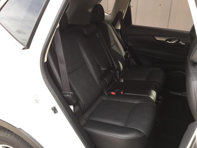 20Xi 4WD プロパイロット 全周囲 インテリジェントルームミラー エマージェンシーブレーキ ブラインドスポットワーニング レーンキープアシスト レーダークルーズコントロール パワーバックドア 純正SDナビ(69枚目)
