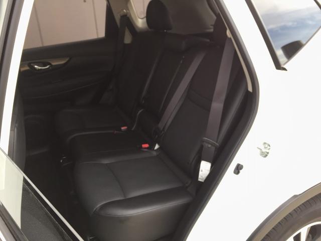 20Xi 4WD プロパイロット 全周囲 インテリジェントルームミラー エマージェンシーブレーキ ブラインドスポットワーニング レーンキープアシスト レーダークルーズコントロール パワーバックドア 純正SDナビ(74枚目)