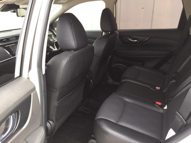20Xi 4WD プロパイロット 全周囲 インテリジェントルームミラー エマージェンシーブレーキ ブラインドスポットワーニング レーンキープアシスト レーダークルーズコントロール パワーバックドア 純正SDナビ(77枚目)