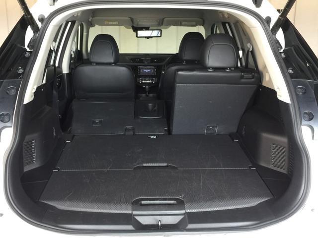 20Xi 4WD プロパイロット 全周囲 インテリジェントルームミラー エマージェンシーブレーキ ブラインドスポットワーニング レーンキープアシスト レーダークルーズコントロール パワーバックドア 純正SDナビ(80枚目)