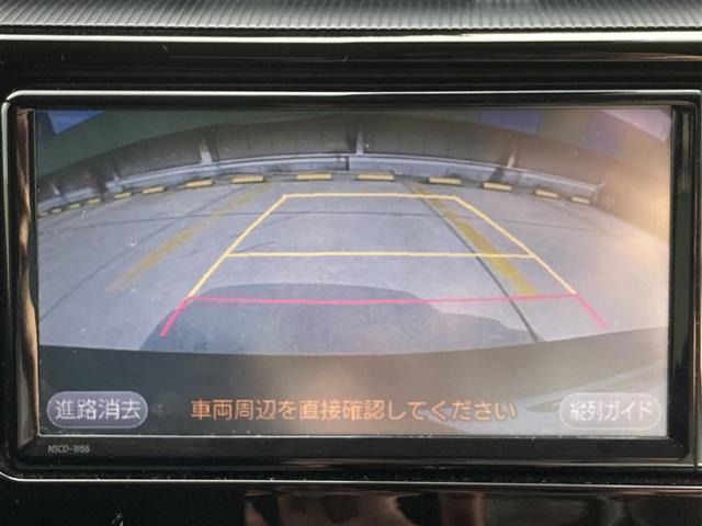 S トヨタセーフティセンス LEDヘッドライト 純正ナビ バックカメラ シートヒーター 地デジTV 衝突軽減ブレーキ レーンディパーチャーアラート オートマチックハイビーム スペアキー プッシュスタート(3枚目)