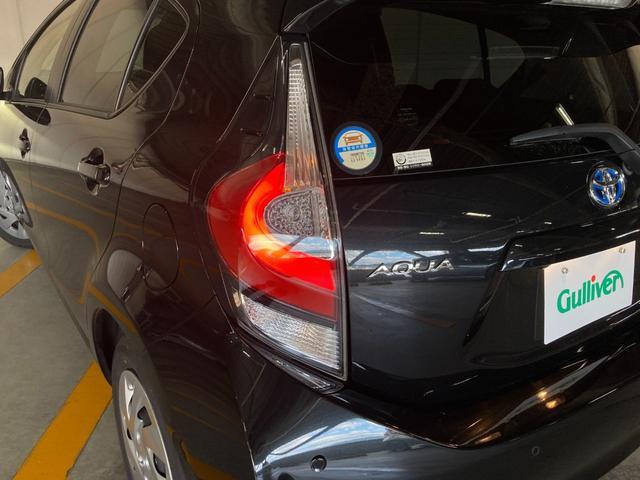 S トヨタセーフティセンス LEDヘッドライト 純正ナビ バックカメラ シートヒーター 地デジTV 衝突軽減ブレーキ レーンディパーチャーアラート オートマチックハイビーム スペアキー プッシュスタート(30枚目)