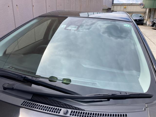 S トヨタセーフティセンス LEDヘッドライト 純正ナビ バックカメラ シートヒーター 地デジTV 衝突軽減ブレーキ レーンディパーチャーアラート オートマチックハイビーム スペアキー プッシュスタート(37枚目)