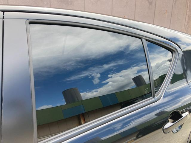 S トヨタセーフティセンス LEDヘッドライト 純正ナビ バックカメラ シートヒーター 地デジTV 衝突軽減ブレーキ レーンディパーチャーアラート オートマチックハイビーム スペアキー プッシュスタート(41枚目)