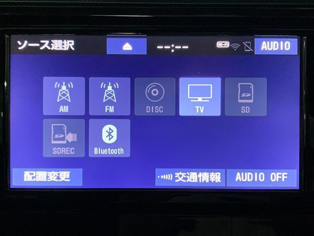 クロスオーバー グラム LEDヘッドランプパッケージ ナビレディパッケージ インテリジェントクリアランスソナー パーキングサポートブレーキ 純正ナビ バックカメラ セーフティセンス 衝突軽減ブレーキ ビルトインETC(6枚目)