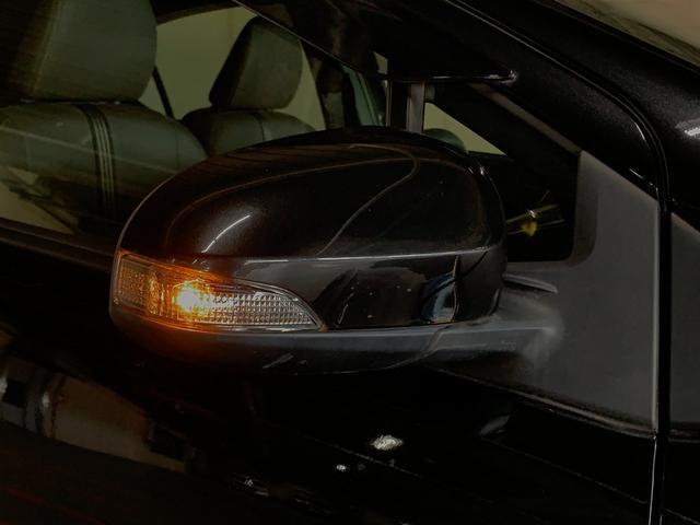クロスオーバー グラム LEDヘッドランプパッケージ ナビレディパッケージ インテリジェントクリアランスソナー パーキングサポートブレーキ 純正ナビ バックカメラ セーフティセンス 衝突軽減ブレーキ ビルトインETC(29枚目)