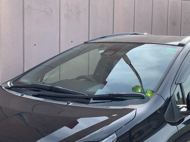 クロスオーバー グラム LEDヘッドランプパッケージ ナビレディパッケージ インテリジェントクリアランスソナー パーキングサポートブレーキ 純正ナビ バックカメラ セーフティセンス 衝突軽減ブレーキ ビルトインETC(38枚目)