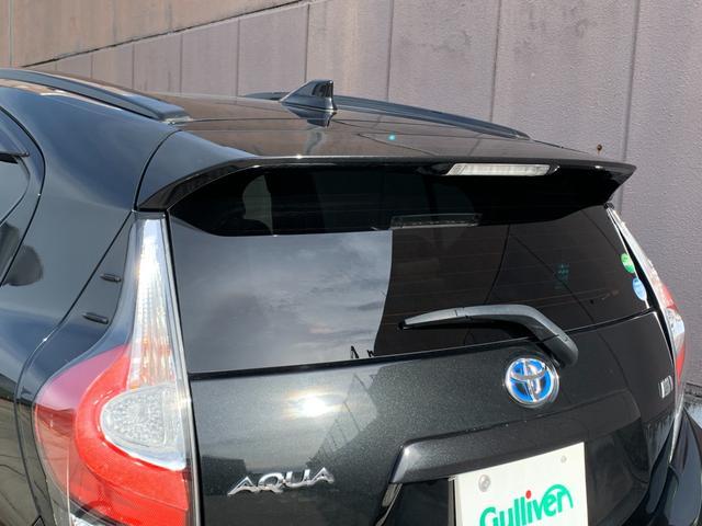 クロスオーバー グラム LEDヘッドランプパッケージ ナビレディパッケージ インテリジェントクリアランスソナー パーキングサポートブレーキ 純正ナビ バックカメラ セーフティセンス 衝突軽減ブレーキ ビルトインETC(44枚目)