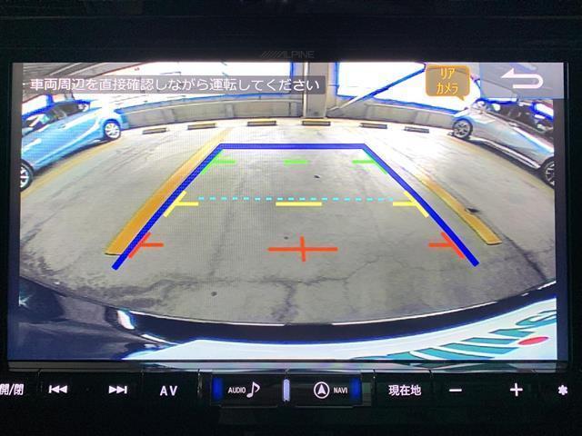 カスタムG フロントリップスポイラー スマートアシスト3 アルパイン9型ナビ バックカメラ 両側パワースライドドア シートヒーター 360度ドライブレコーダー 衝突軽減ブレーキ オートマチックハイビーム ETC(3枚目)