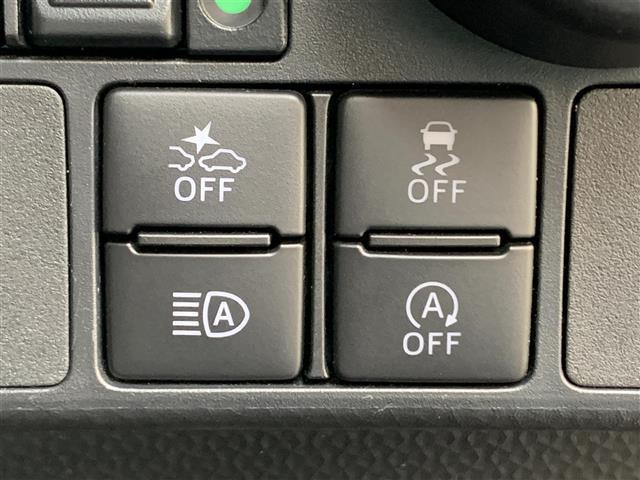 カスタムG フロントリップスポイラー スマートアシスト3 アルパイン9型ナビ バックカメラ 両側パワースライドドア シートヒーター 360度ドライブレコーダー 衝突軽減ブレーキ オートマチックハイビーム ETC(5枚目)