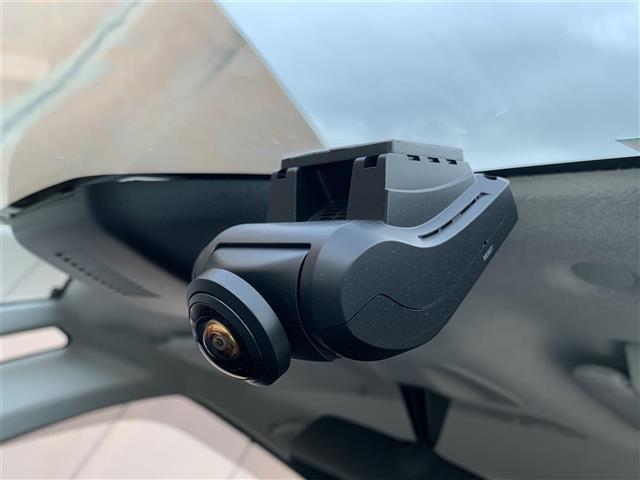 カスタムG フロントリップスポイラー スマートアシスト3 アルパイン9型ナビ バックカメラ 両側パワースライドドア シートヒーター 360度ドライブレコーダー 衝突軽減ブレーキ オートマチックハイビーム ETC(7枚目)