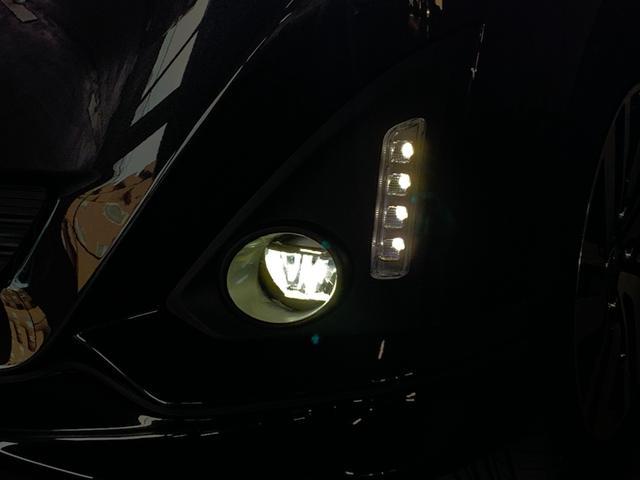 カスタムG フロントリップスポイラー スマートアシスト3 アルパイン9型ナビ バックカメラ 両側パワースライドドア シートヒーター 360度ドライブレコーダー 衝突軽減ブレーキ オートマチックハイビーム ETC(27枚目)