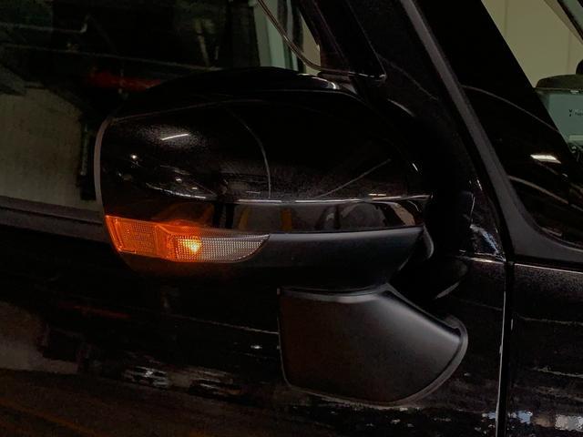 カスタムG フロントリップスポイラー スマートアシスト3 アルパイン9型ナビ バックカメラ 両側パワースライドドア シートヒーター 360度ドライブレコーダー 衝突軽減ブレーキ オートマチックハイビーム ETC(29枚目)
