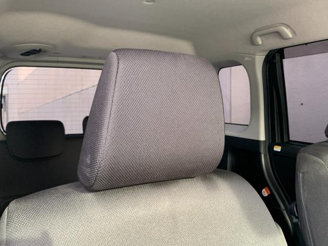 カスタムG フロントリップスポイラー スマートアシスト3 アルパイン9型ナビ バックカメラ 両側パワースライドドア シートヒーター 360度ドライブレコーダー 衝突軽減ブレーキ オートマチックハイビーム ETC(60枚目)