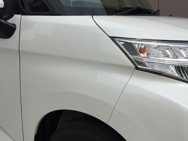 「トヨタ」「ルーミー」「ミニバン・ワンボックス」「広島県」の中古車24