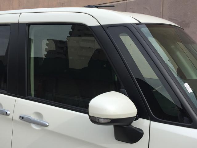 「トヨタ」「ルーミー」「ミニバン・ワンボックス」「広島県」の中古車25