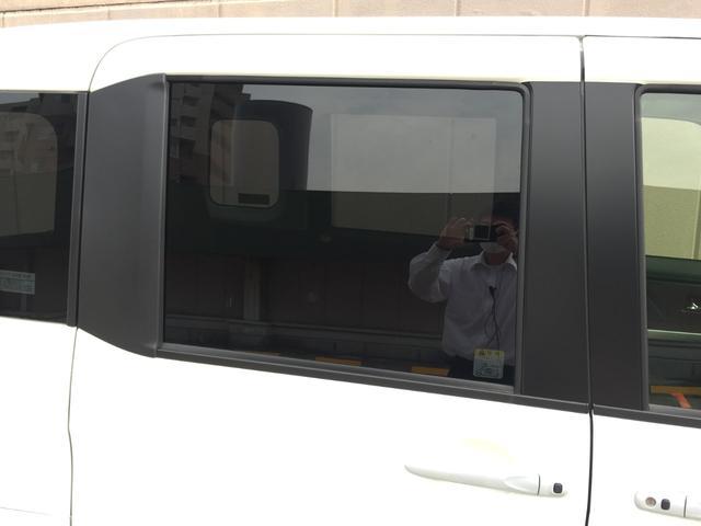 「トヨタ」「ルーミー」「ミニバン・ワンボックス」「広島県」の中古車27