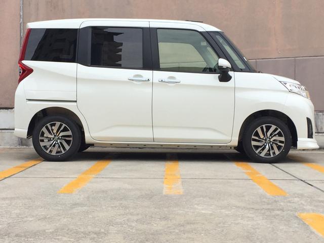 「トヨタ」「ルーミー」「ミニバン・ワンボックス」「広島県」の中古車32