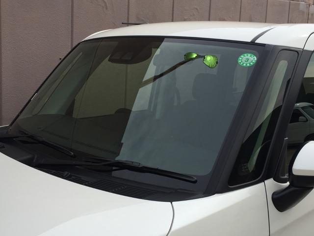 「トヨタ」「ルーミー」「ミニバン・ワンボックス」「広島県」の中古車42