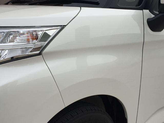 「トヨタ」「ルーミー」「ミニバン・ワンボックス」「広島県」の中古車44