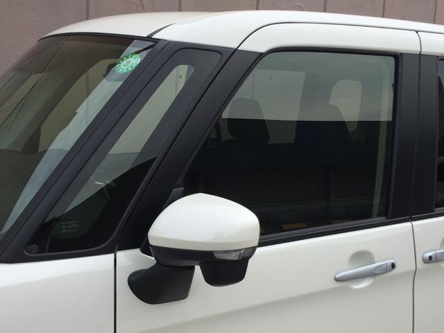 「トヨタ」「ルーミー」「ミニバン・ワンボックス」「広島県」の中古車45