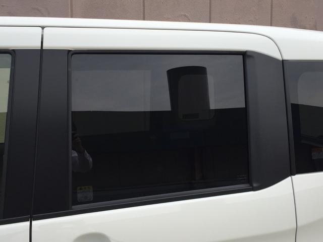 「トヨタ」「ルーミー」「ミニバン・ワンボックス」「広島県」の中古車47