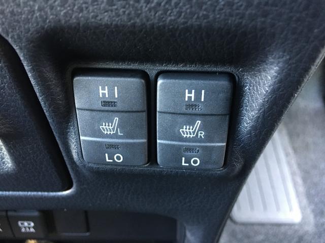 ハイブリッドGiプレミアムパッケジブラックテーラード 登録済み未使用車 トヨタセーフティセンス 衝突軽減ブレーキ レーンキープ ハーフレザーシート シートヒーター ステアリングヒーター コーナーセンサー 両側電動スライドドア LEDヘッドライト(6枚目)