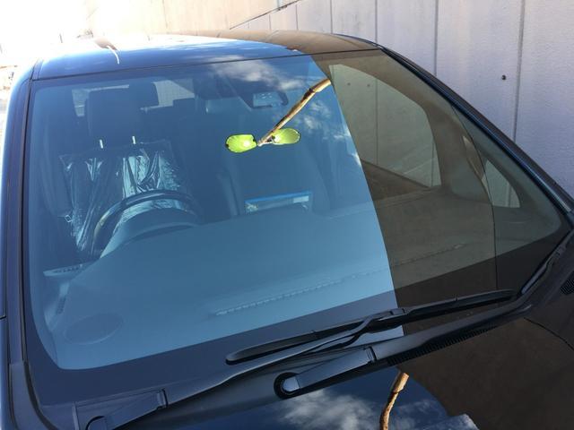 ハイブリッドGiプレミアムパッケジブラックテーラード 登録済み未使用車 トヨタセーフティセンス 衝突軽減ブレーキ レーンキープ ハーフレザーシート シートヒーター ステアリングヒーター コーナーセンサー 両側電動スライドドア LEDヘッドライト(21枚目)