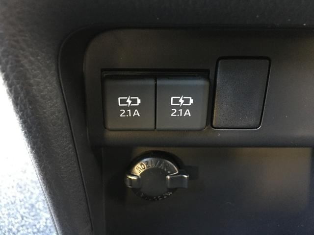 ハイブリッドGiプレミアムパッケジブラックテーラード 登録済み未使用車 トヨタセーフティセンス 衝突軽減ブレーキ レーンキープ ハーフレザーシート シートヒーター ステアリングヒーター コーナーセンサー 両側電動スライドドア LEDヘッドライト(72枚目)