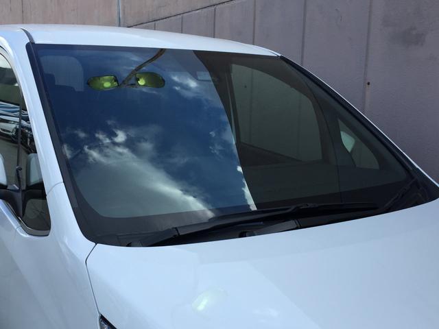 Gi 登録済み未使用車 トヨタセーフティセンス 衝突軽減ブレーキ レーンディパーチャーアラート オートマチックハイビーム レザーシート シートヒーター 両側電動スライドドア リアオートエアコン LEDライト(21枚目)
