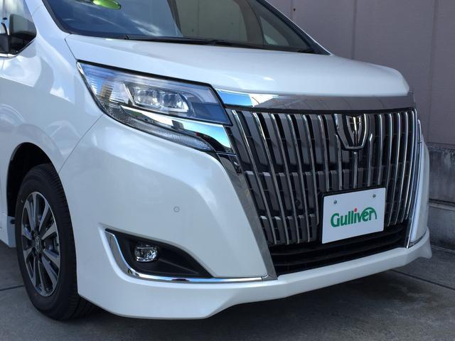 Gi 登録済み未使用車 トヨタセーフティセンス 衝突軽減ブレーキ レーンディパーチャーアラート オートマチックハイビーム レザーシート シートヒーター 両側電動スライドドア リアオートエアコン LEDライト(25枚目)