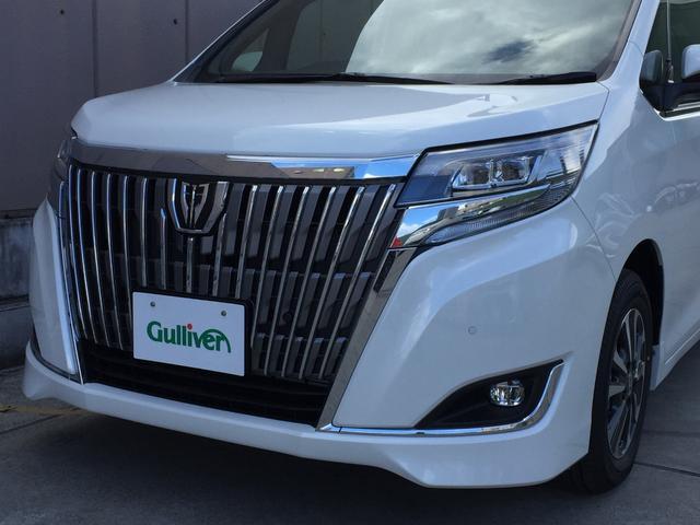 Gi 登録済み未使用車 トヨタセーフティセンス 衝突軽減ブレーキ レーンディパーチャーアラート オートマチックハイビーム レザーシート シートヒーター 両側電動スライドドア リアオートエアコン LEDライト(26枚目)